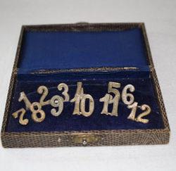 009 verzilverde-tafelnummers (1)