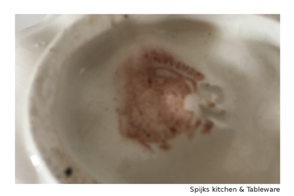 1006-2 puddingvorm druiv klein