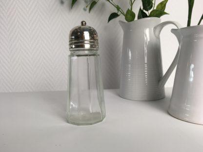 1020 Vintage suikerstrooier (2)