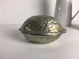 1030 Walnoot notenkraker metaal (2)