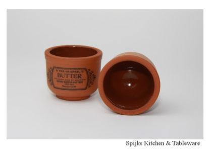 Henry Watson Pottery Buttercup | Spijks Vintage Kitchen & Tableware