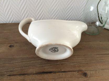 societe ceramique maestricht sauskom nummer 2
