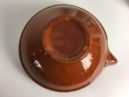 1036 boter scheider schaal terra cotta (1)