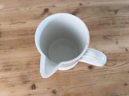 Stroopkan Societe Ceramique maestricht