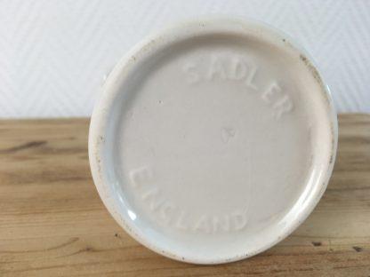 Sadler England Crabtree & Evely jug
