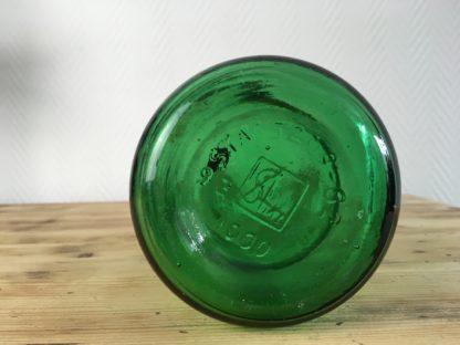 Vintage spuitwaterfles