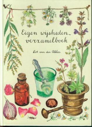 Akker-Lot-van-den-Eigen-wijsheden-verzamelboek
