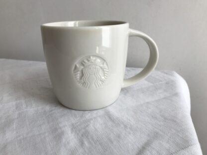 Starbucks Mok Mug Grande 473ml
