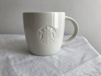Starbucks Mok Mug Grande 473ml