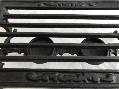 brocande rechaud warmhoudplaat voor kaarsjes